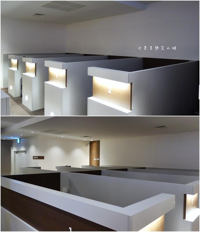 29【日本大阪自由行】關西機場-不只吃喝逛買,就連住宿也超便利!KIX AIRPORT LOUNGE、REFRESH SQUARE 日本旅遊 大阪自由行 住宿.jpg