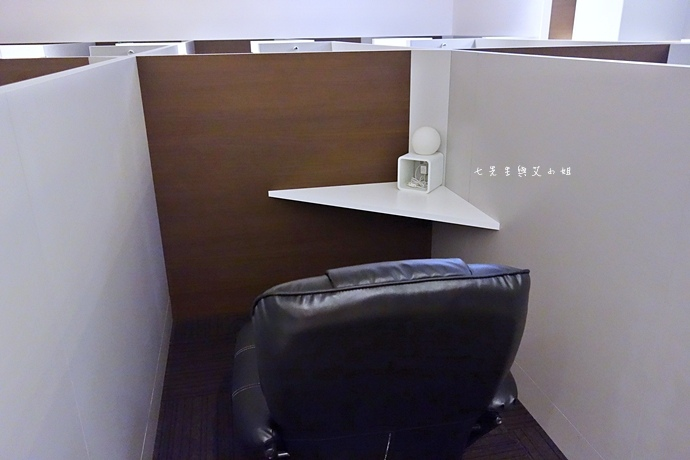 30【日本大阪自由行】關西機場-不只吃喝逛買,就連住宿也超便利!KIX AIRPORT LOUNGE、REFRESH SQUARE 日本旅遊 大阪自由行 住宿.jpg