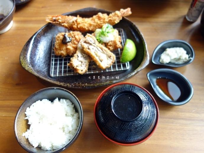 10 富士印日式炸豬排.JPG
