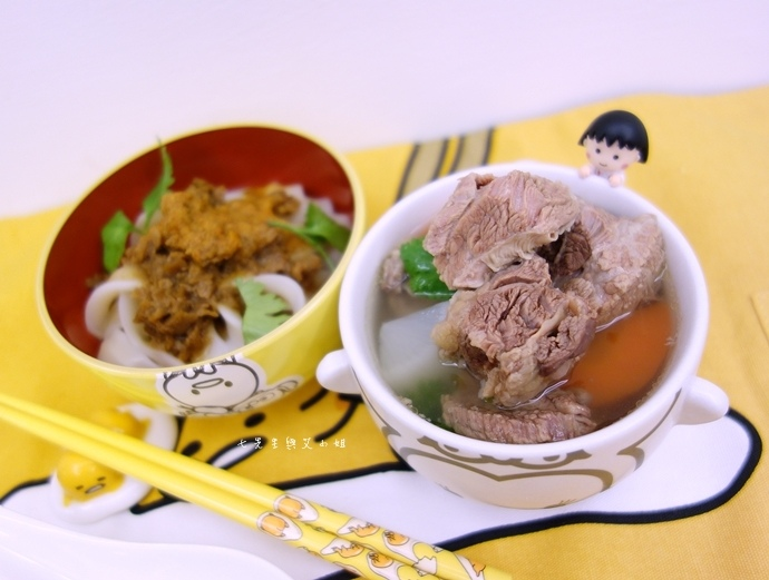 11 史家庄清燉牛肉湯.JPG