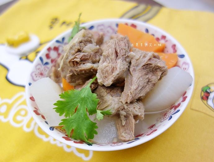 15 史家庄清燉牛肉湯.JPG