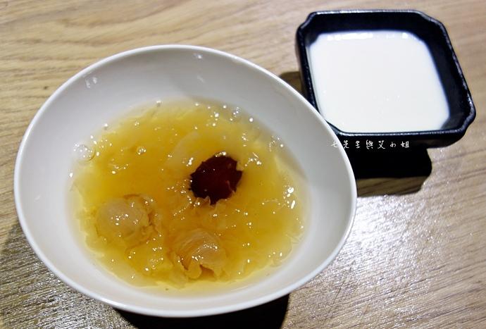 44 內湖團緣精緻鍋物.JPG