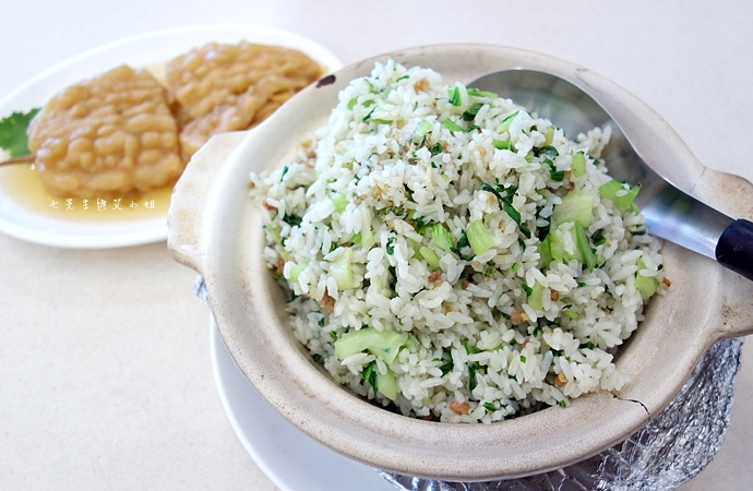 9 台北美味小館砂鍋主題餐廳.JPG