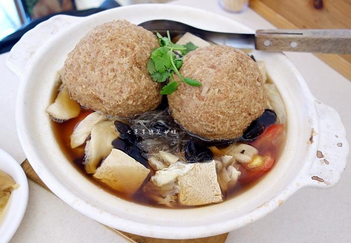 14 台北美味小館砂鍋主題餐廳.JPG