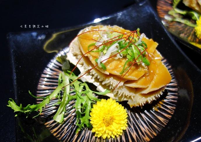 19  鼎膾一品涮涮鍋.JPG