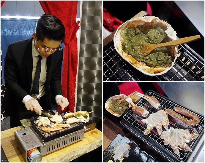 22 鼎膾一品涮涮鍋.JPG