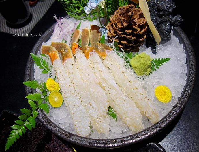 24 鼎膾一品涮涮鍋.JPG