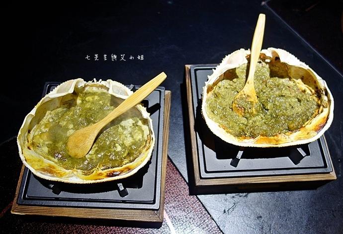 26  鼎膾一品涮涮鍋.JPG
