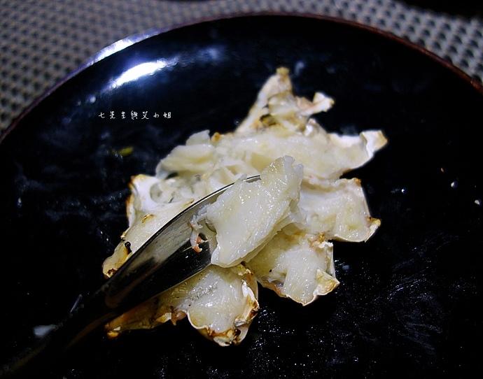 35 鼎膾一品涮涮鍋.JPG