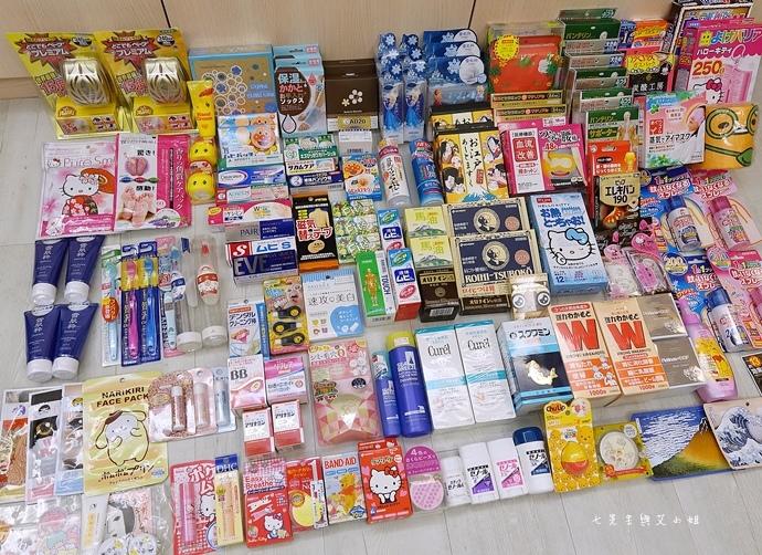0 日本旅遊好幫手-樂天信用卡,這張辦下去才發現之前血拼虧很大!