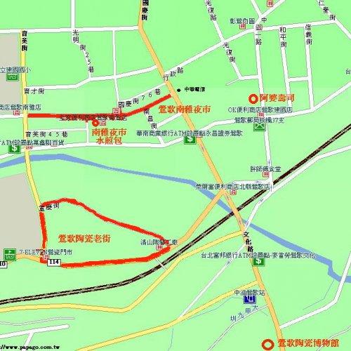 鶯歌水煎包map.jpg