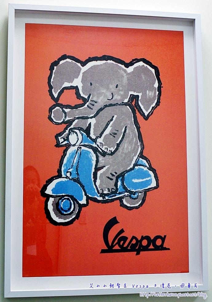 42 大象也能騎.JPG