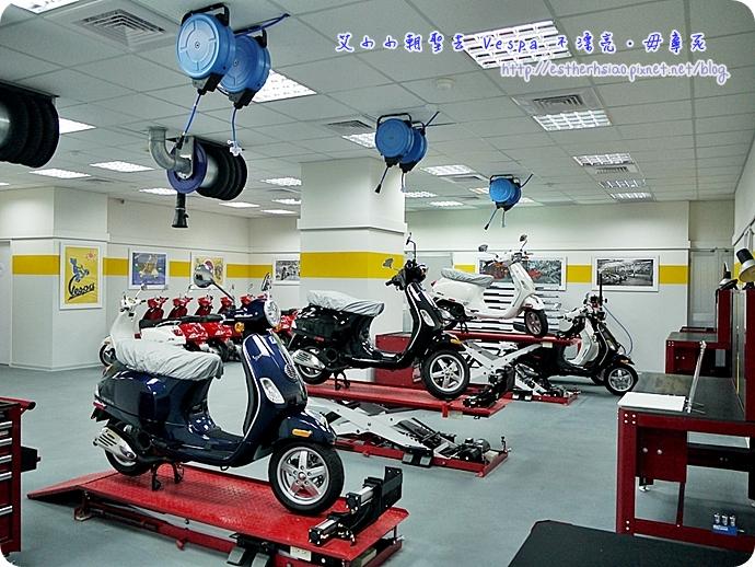 35 汽車規格的維修空間.JPG