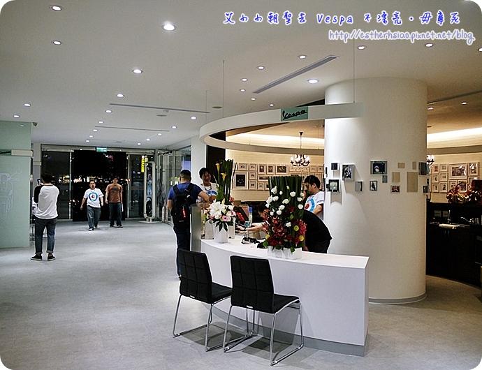 32 寬敞的展示空間.JPG