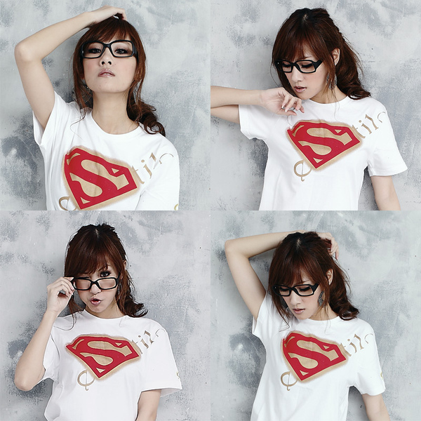 superman03.jpg