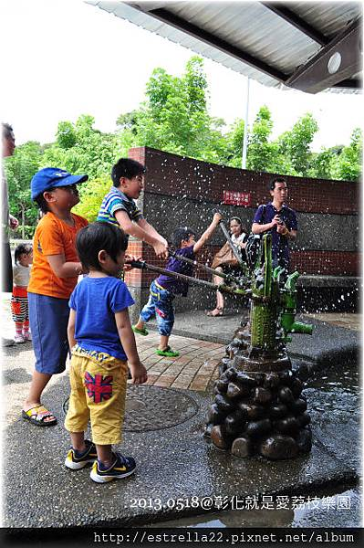2013.0518彰化就是愛荔枝園7