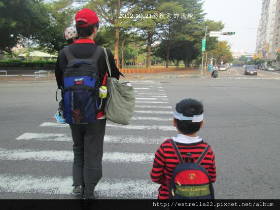2012.10.21溪頭1.jpg