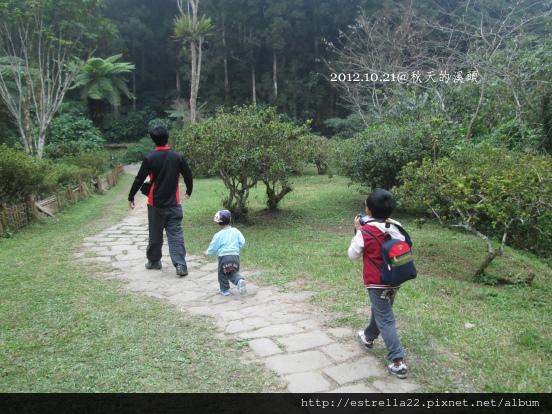 2012.10.21溪頭8.jpg