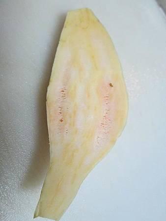 2013.1021@像台灣形狀的蕃薯3