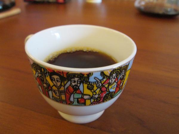 2013.1031@菲米咖啡4