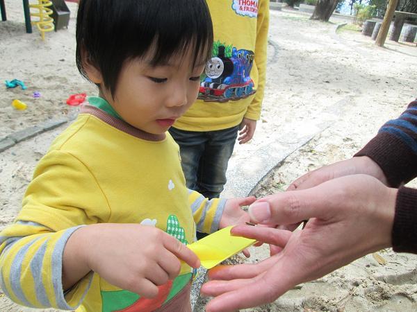 2013.1221@彰化華陽公園+禾家牧場12