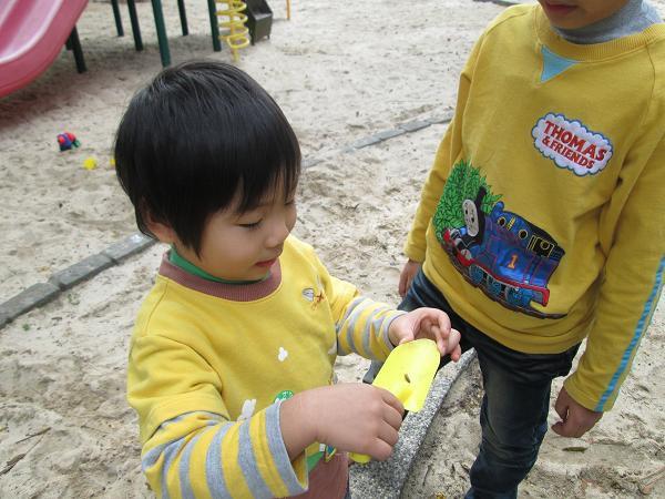 2013.1221@彰化華陽公園+禾家牧場13