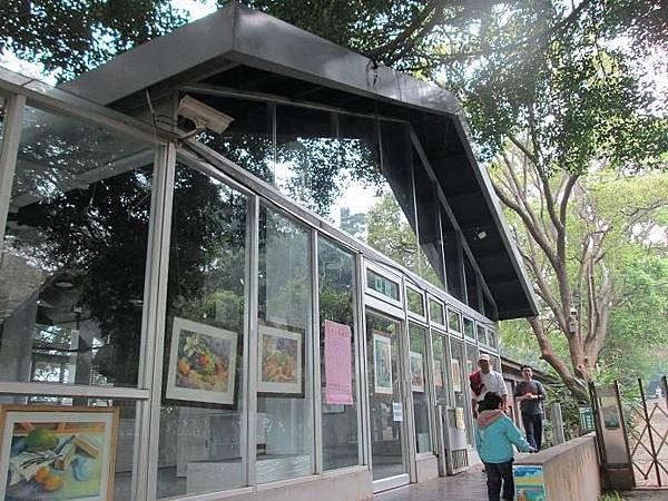 2014.0316@彰化藝術高中1.JPG