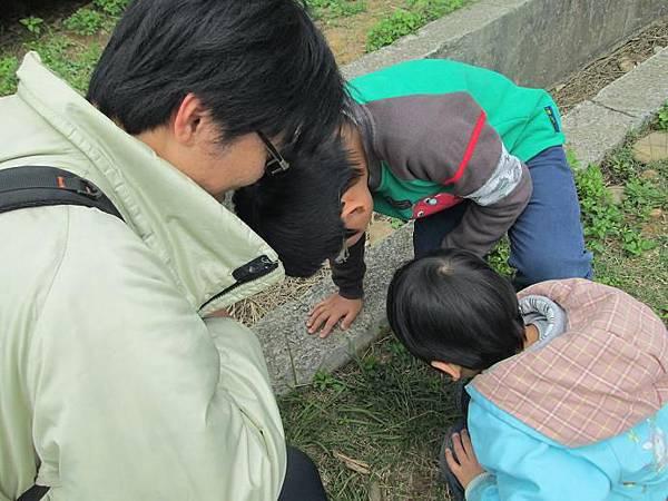2014.0316@彰化藝術高中6.JPG