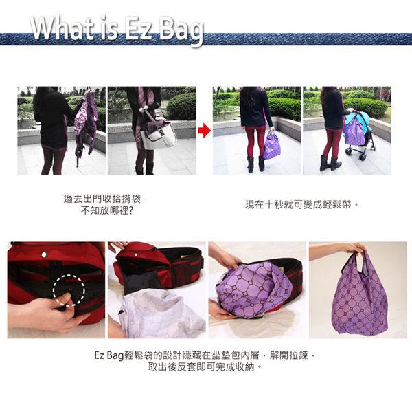 p031365902655-item-4230xf1x0600x0573-m