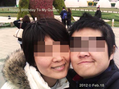 04-03-2011 12.07.53.jpg