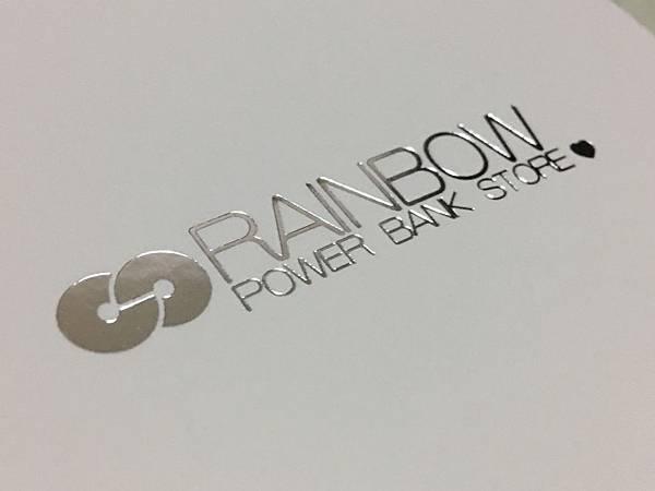 RainbowF666MIC無線麥克風 (1).jpg