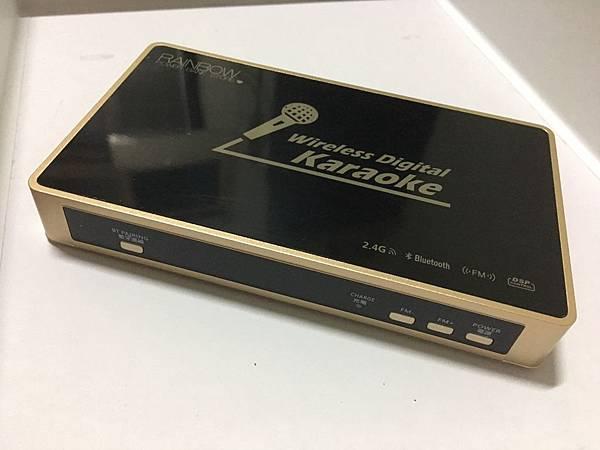 RainbowF666MIC無線麥克風 (2).jpg