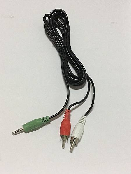 RainbowF666MIC無線麥克風 (10).jpg