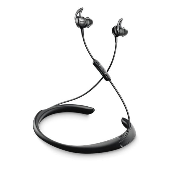 QuietControl 30 Bose頸掛式藍芽耳機.jpg