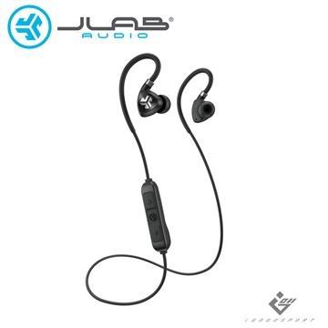 JLab Fit 2.0 藍牙運動耳機.jpg