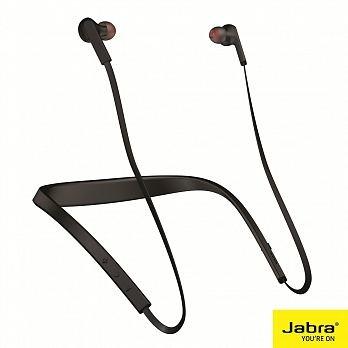 【Jabra】 Halo Smart 無線入耳式立體聲耳機.jpg