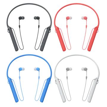 Sony WI400頸掛藍芽耳機.png
