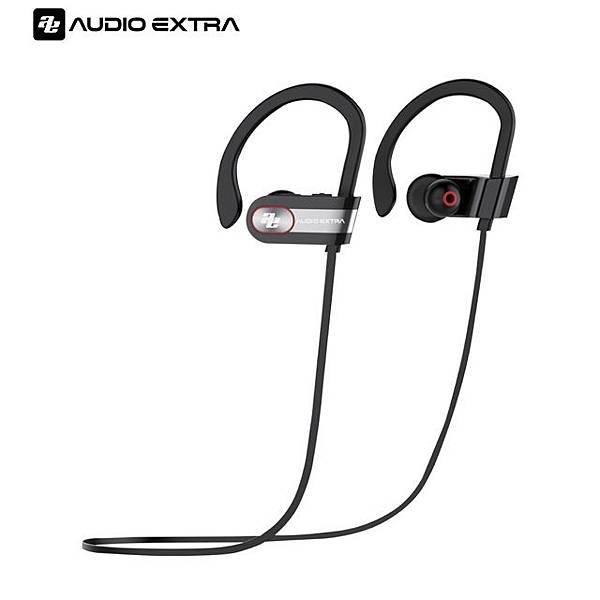 AUDIO EXTRA運動有線藍牙耳機.jpg