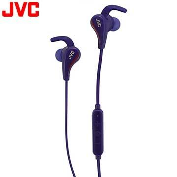 JVC運動有線藍芽耳機.jpg