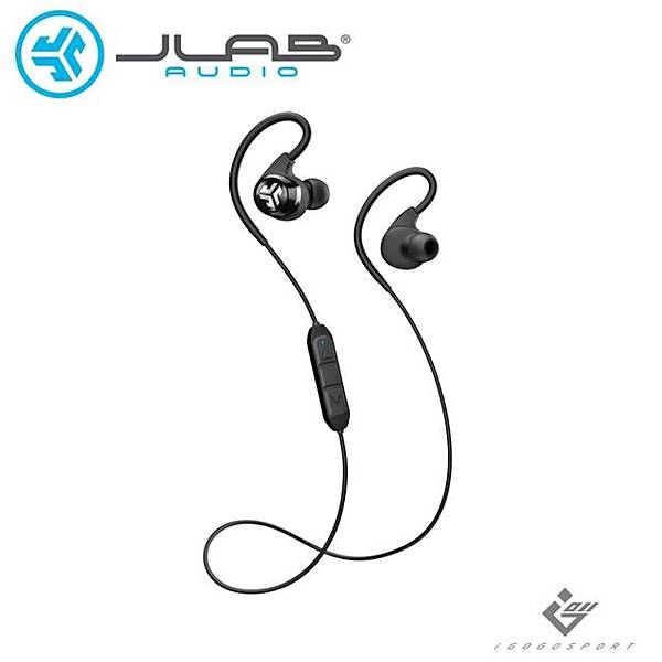 Jlab運動有線藍芽耳機.jpg