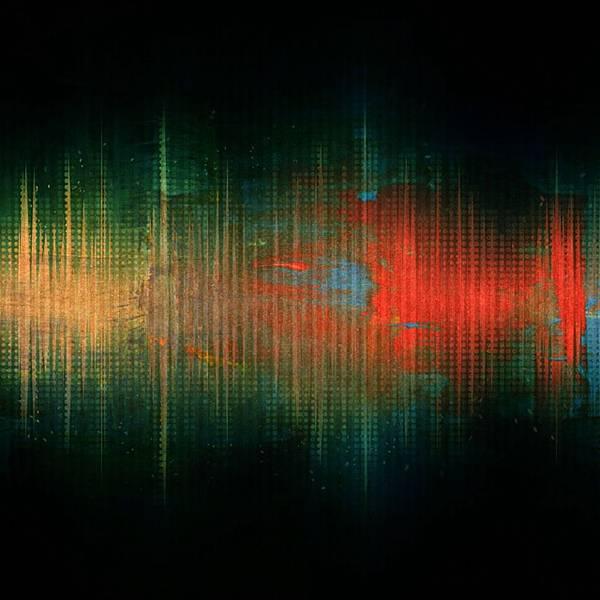 sonic-wave-459858_1280.jpg