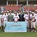 高雄市首次晉級決賽就獲得亞軍的佳績.JPG