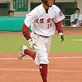 7-外野手宋偉康-2.JPG