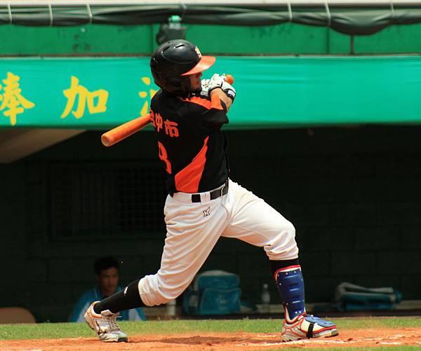 中市陳麒源1.JPG