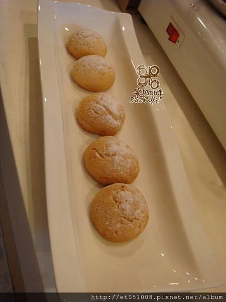 sweet小甜餅-1