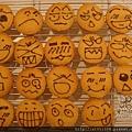 表情符號餅乾