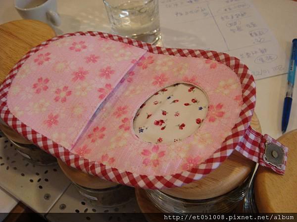 【Rice Caff'e 米咖啡】寄賣小物-手工零錢包(多色, 多款, 獨一無二)