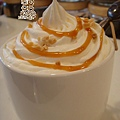 【Rice Caff'e 米咖啡】2011冬季限定飲品