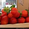 當天現送草莓.jpg