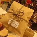 【Rice Caff'e 米咖啡】咖啡講座有獎徵答小禮物